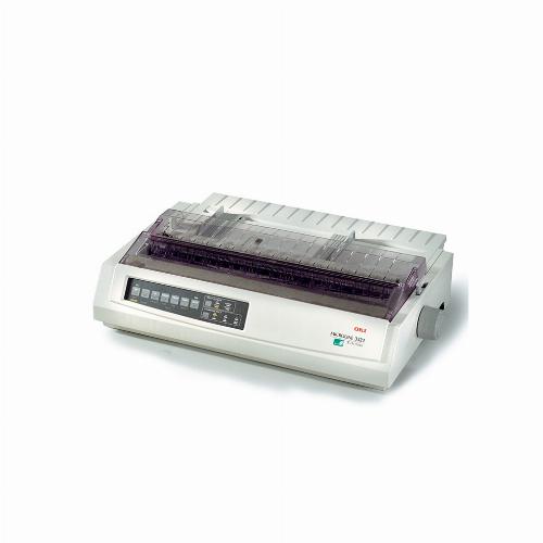 Матричный принтер ML3321-ECO 1308301