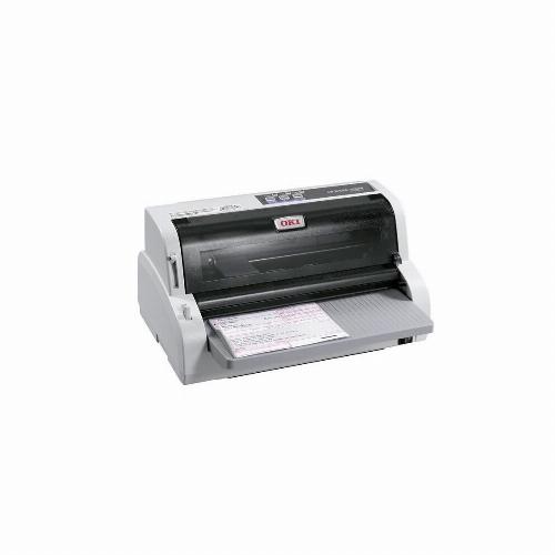 Матричный принтер ML5100FB-ECO 43718217