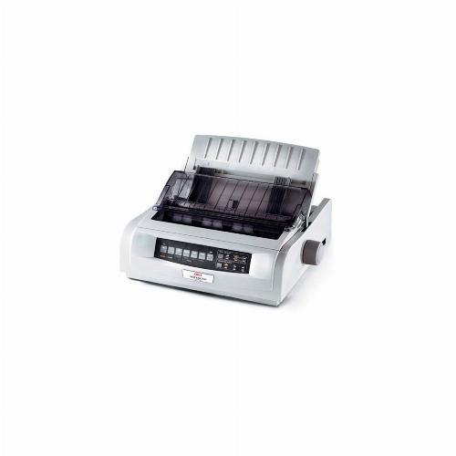 Матричный принтер ML5520-ECO 1308601