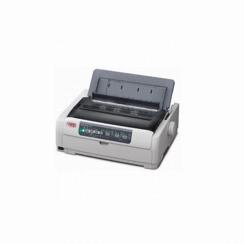 Матричный принтер ML5720-ECO 44209905