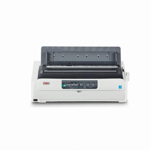 Матричный принтер ML5721-ECO 44210005