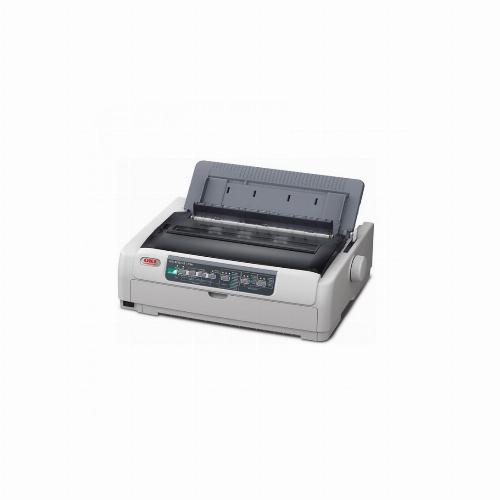 Матричный принтер ML5790-EURO 44210105