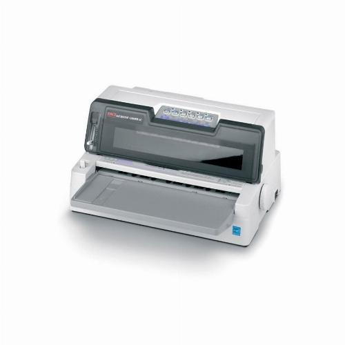 Матричный принтер ML6300FB-SC 43490003