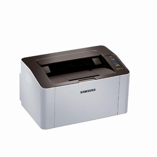 Принтер Xpress SL-M2020 B SS271B