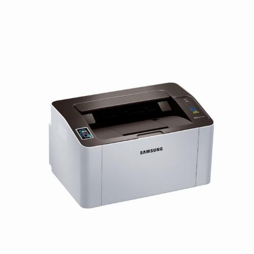 Принтер Xpress SL-M2020W B SS272C