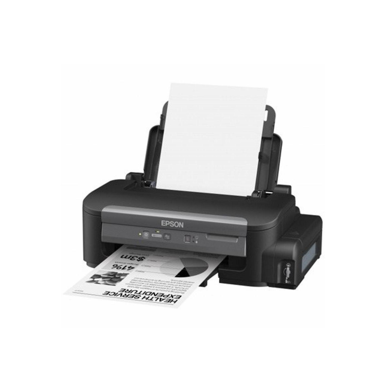 Принтер M100 B C11CC84311