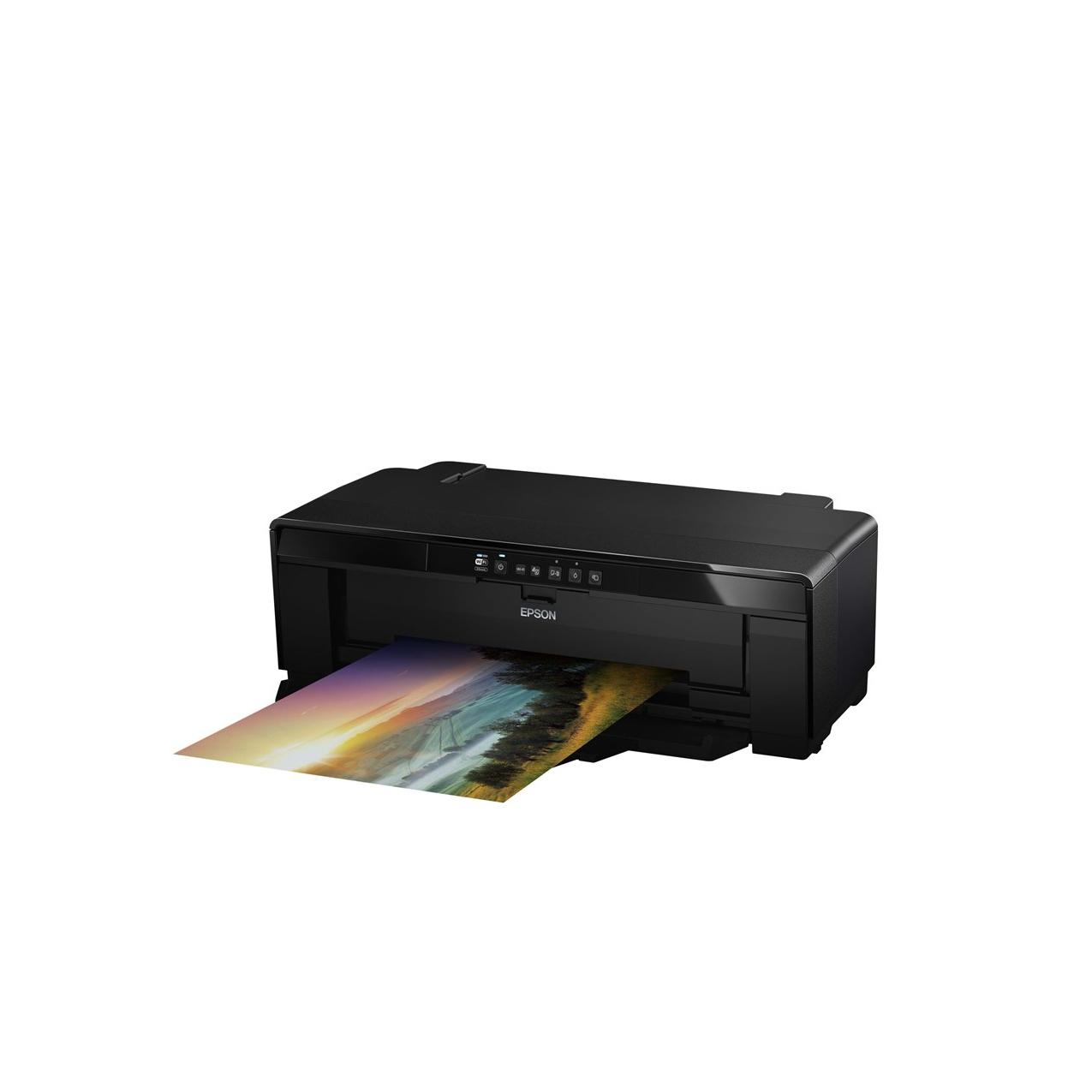 Принтер Epson SureColor SC-P400 Color C11CE85301