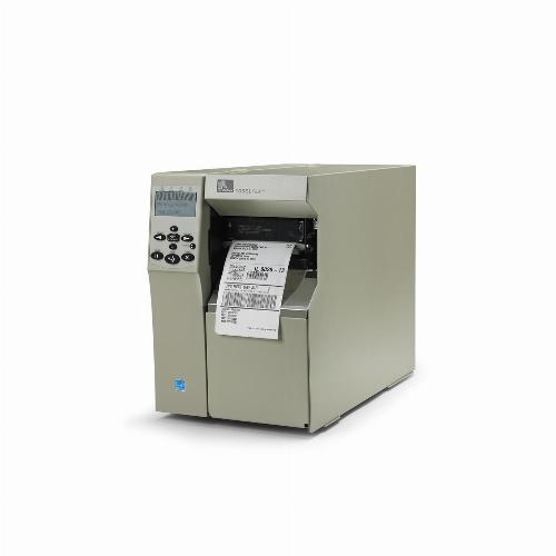 Термопринтер 105SLPlus 102-80E-00000