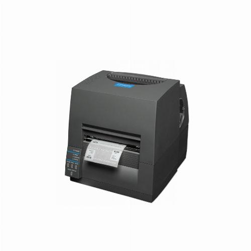 Термопринтер CL-S631G 1000819