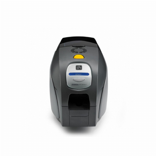 Карт принтер PRINTER ZXP SERIES 3 Z31-00000200EM00
