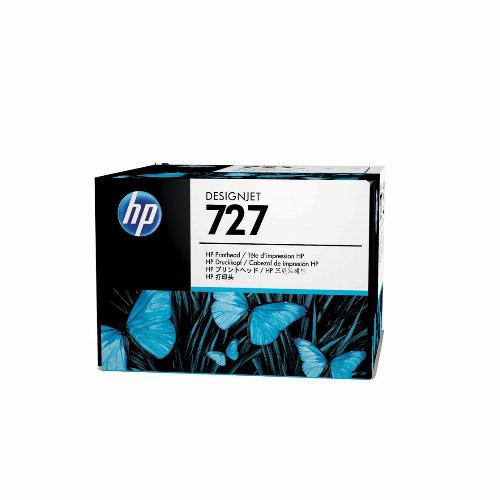 Печатающая головка 727 B3P06A