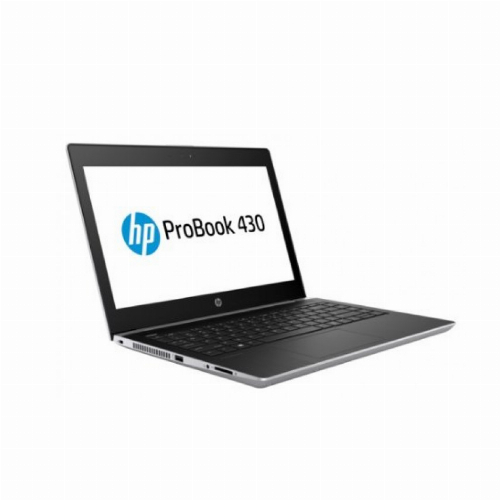 Ноутбук ProBook 430 G5 3QM67EA