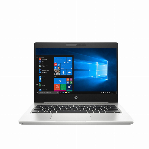 Ноутбук ProBook 430 G6 5PP37EA