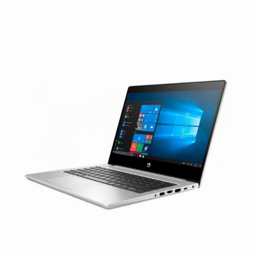 Ноутбук ProBook 430 G6 5PP46EA