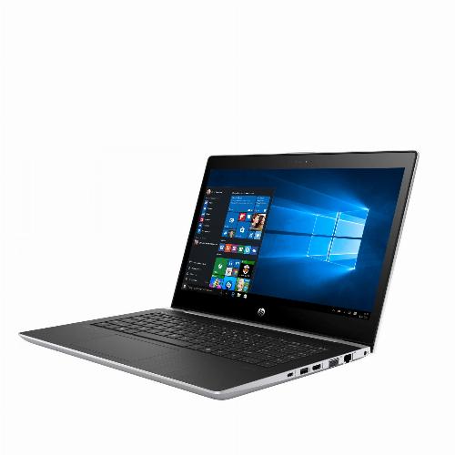 Ноутбук ProBook 440 G5 3QM68EA