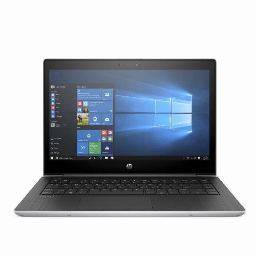 Ноутбук ProBook 440 G5 2RS35EA