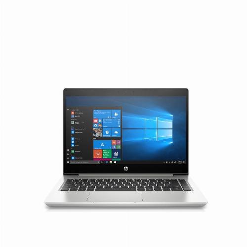 Ноутбук ProBook 440 G6 4RZ55AV+70471346