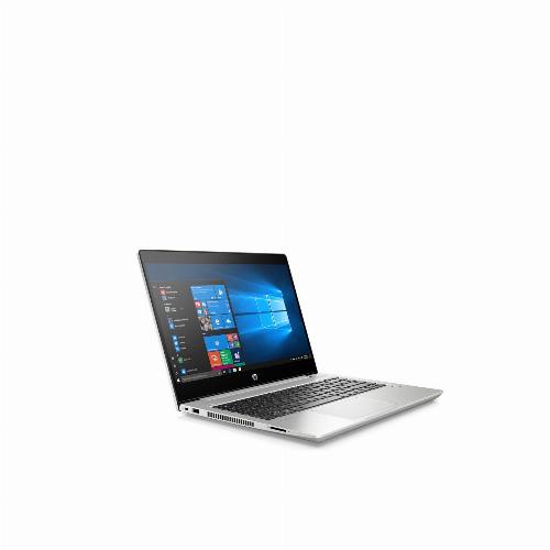 Ноутбук ProBook 440 G6 i7-8565U 4RZ57AV+70471095