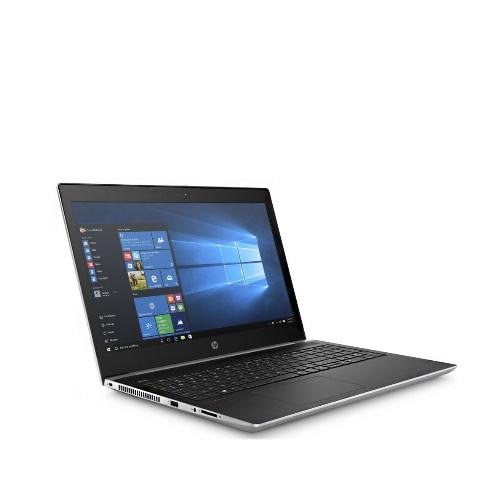 Ноутбук ProBook 450 G5 3GH72EA