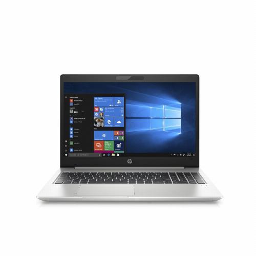 Ноутбук ProBook 450 G6 5PQ06EA