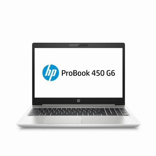 Ноутбук ProBook 450 G6 5TL53EA