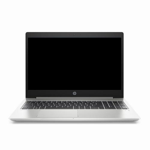 Ноутбук ProBook 450 G6 i5 5PQ03EA
