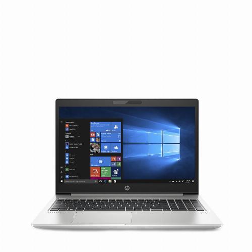 Ноутбук ProBook 450 G6 i5-8265U 5PQ55EA