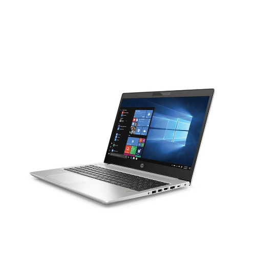 Ноутбук ProBook 450 G6 6BN79EA