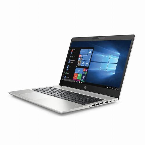 Ноутбук ProBook 450 G6 5PQ58EA