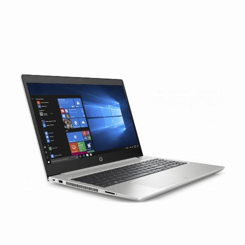 Ноутбук ProBook 450 G6 5PQ61EA