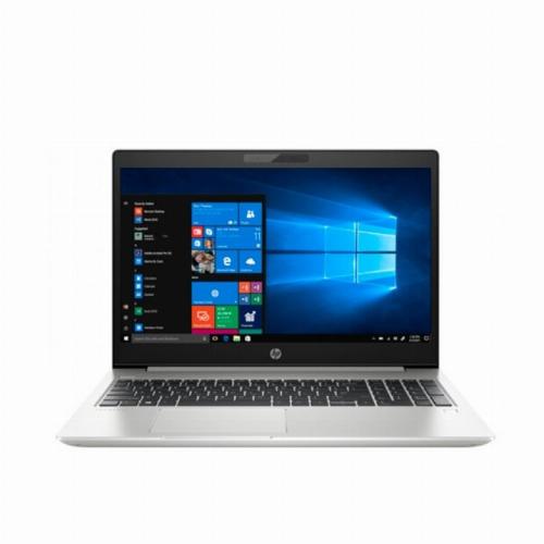 Ноутбук ProBook 450 G6 5PP95EA