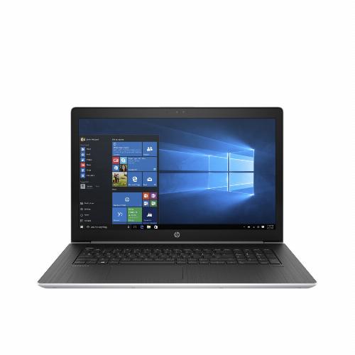 Ноутбук ProBook 470 G5 2XY38EA