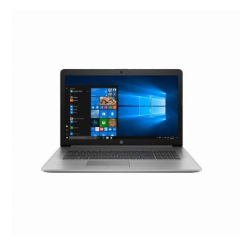 Ноутбук ProBook 470 G7 9HP78EA