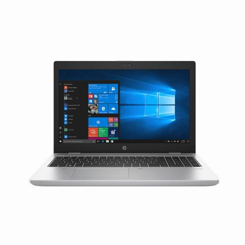Ноутбук ProBook 650 G4 3UP57EA