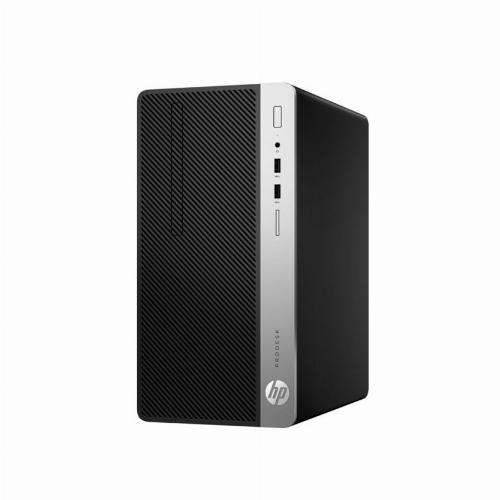 Персональный компьютер ProDesk 400 G5 4NU09EA