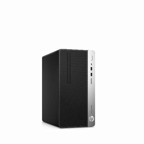 Персональный компьютер ProDesk 400 G5 4HR58EA