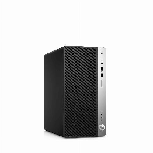Персональный компьютер ProDesk 400 G5 4CZ56EA