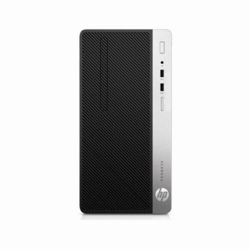 Персональный компьютер ProDesk 400 G6 MT 7EL75EA