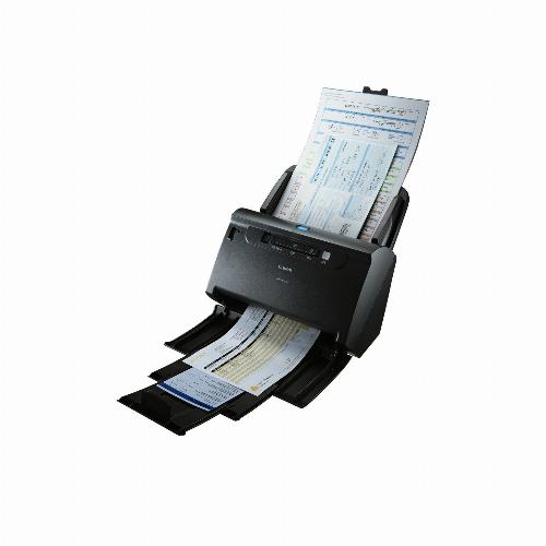 Скоростной - протяжный сканер imageFORMULA DR-C230 2646C003