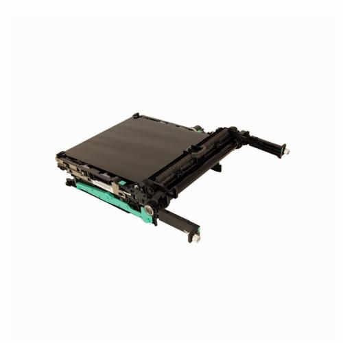 Опция Ремень переноса изображения тип SP C310 406067