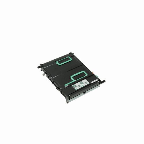 Опция Ремень переноса изображения тип SP С430 406664