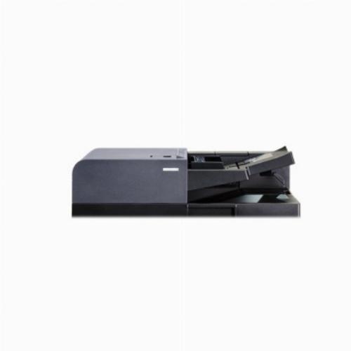 Опция Реверсивный автоподатчик оригиналов DP-7100 1203R75NL0