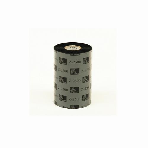 Расходный материал для термопринтера 2300 Wax 02300BK11045