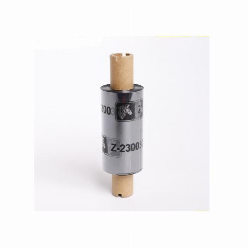 Расходный материал для термопринтера 2300 Wax 02300GS06407