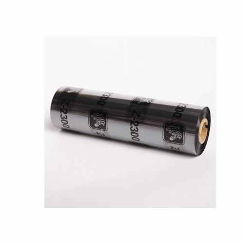 Расходный материал для термопринтера 2300 Wax 02300GS11007
