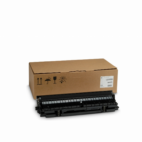 Опция Ролик переноса HP для HP Color LaserJet E87640-E87660z, E87640z, E87640z Plus, E87650z Z7Y90A