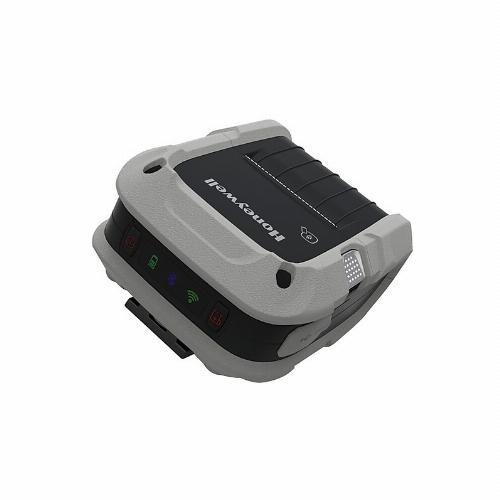 Мобильный термопринтер RP2 RP2A0000C00