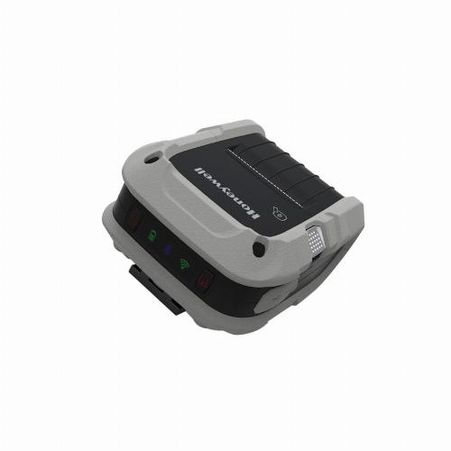 Мобильный термопринтер RP2 RP2A0000C10