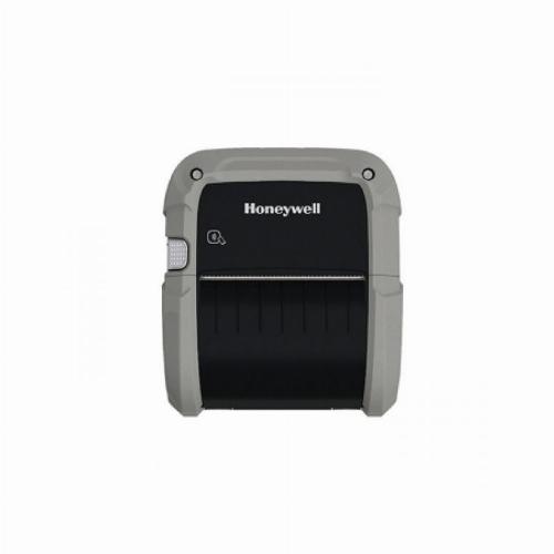 Мобильный термопринтер RP4 RP4A0000B00