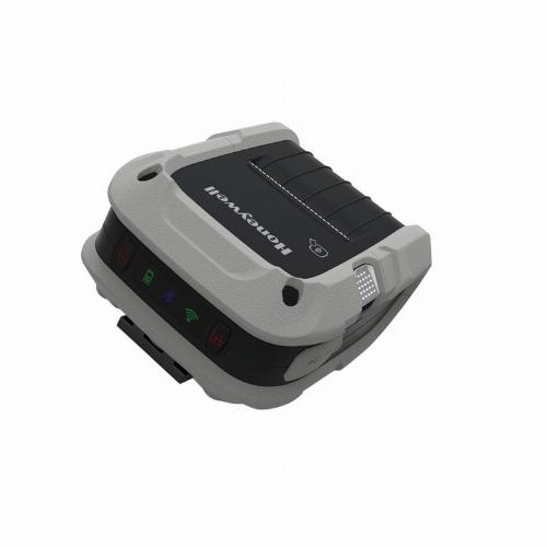 Мобильный термопринтер RP4 RP4A0001B00